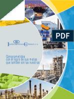 Brochure Instrumentos y Controles