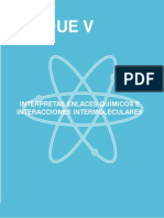 B5 Enlaces químicos.pdf