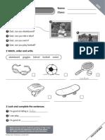 245423293-quest-3-unit-3-test.pdf