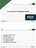 Fac Settat14-Master MF-Decembre14-Audit legal-Remis_2.pdf