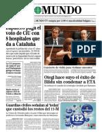 EM 28-06-11.pdf