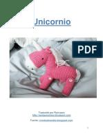 Unicornio.pdf