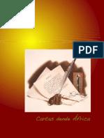 Cartas dende Africa