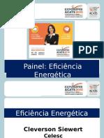 Eficiencia_energeica_cleverson
