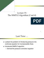 The SIMPLE Algorithml33.pdf