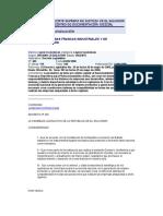 mesicic3_slv_zonas.pdf