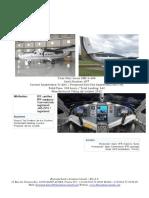 DHC 6-400 MSN857