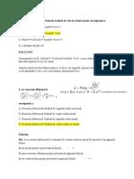 Desarrollo Del Punto No 1, 3 y 4 Correccion