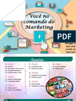 Você no comando do Marketing resumido.pdf
