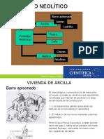 viviendas prehistoricas-perido neolítico.pptx