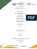 Actividadcolaborativa1 Grupo201102 160.Docx (1)