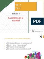 9.Ética Prof Sem 4-osr (3).pdf