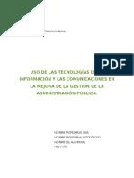 plantilla_proyecto