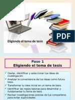 PASO 1 de tesis