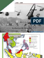 0066 HIST SXX Guerra de Vietnam