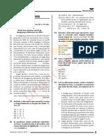 Simulado Português.pdf