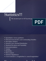 stats psyc rv 2016 sept