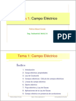 Tema1 Campo Electrico