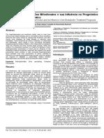 18536-110724-1-PB.pdf