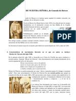 310_Trabajo alejandro.pdf