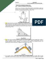 PD - Cinética de Un Sistema de Particulas - Vaca 2016 (a)