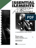 Essential elements 2000 Cello.pdf