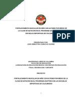 PROYECTO NATACION FEBRERO 2016.docx