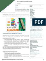 Tugas dan Job Deskripsi Manager Keuangan _ The Jobdesc.pdf