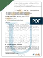 Guia Activ TAREA v - Portafolio Fundamentos en Gestion I - 2016