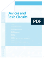 Microelectronic Circuits 6th Edition