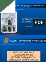 taller-Microprogramación-x-Competencias.ppt