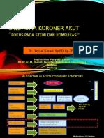 4. Manajemen STEMI -Yerizal Karani.pptx