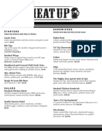 meat up bbq dinner menu-11