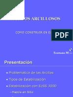 suelos-arcillosos-TIPOS.ppt