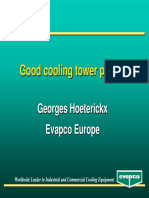 4A2_HOETICKXGood_Cooling_Tower_Practises.pdf