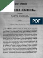 Tomo-IV Carta 01
