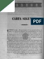 Tomo-IV Carta 02
