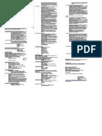 para copia2 Gestión de Negocios y Servicios.docx