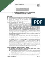 FiloEtica-10.pdf