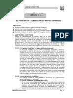 FiloEtica-11.pdf