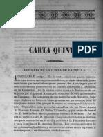Tomo-IV Carta 05
