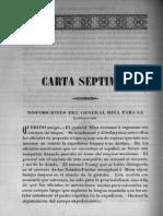 Tomo-IV Carta 07