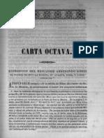 Tomo-IV Carta 08