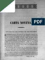 Tomo-IV Carta 09