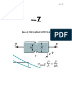 TEMA 7-FALLO CARGA ESTATICA.pdf