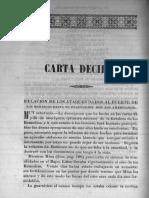Tomo-IV Carta 10
