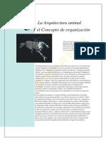 1638948221.Oscar Invertebrados Capitulo 3 (3)