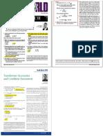 XFMRs.pdf