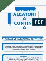 VARIABLES ALEATORIAS CONTINUAS.pptx