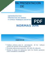 NORMAS_APA_ADMINISTRACION%5b1%5d.ppt